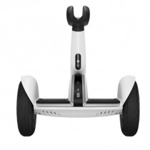 Ninebot Mini Self Balancing Scooter Plus