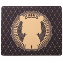 Xiaomi Rabbit Style Mouse Pad