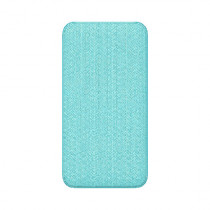 ZMi 10000mAh Power Bank (QB910) Mint Green