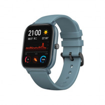 Amazfit GTS Smart Watch Blue