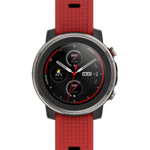 Xiaomi Amazfit Stratos Smart Sports Watch 3 (Elite Edition)