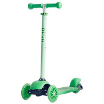 Xiaomi BEVA Children Scooter Green