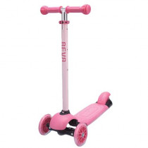 Xiaomi BEVA Children Scooter Pink