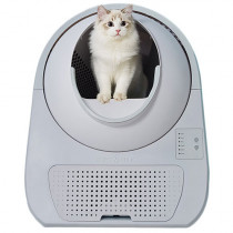 CATLINK CL-03 Automatic Cat Litter Pot