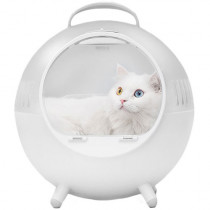 Xiaomi Furrytail Tail Life Cat's Moving Castle Cat Bag