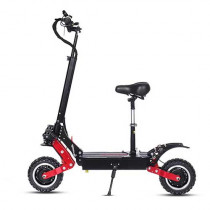 Laoties ES18 Electric Scooter