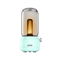 Lofree Candly Portable 1800K Night Light Green
