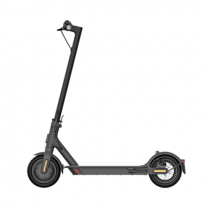 Xiaomi Scooter Essential Black