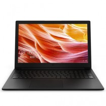 Mi Notebook 15.6 (2019 Edition) i5 GeForce 8GB/512GB SSD Deep Gray