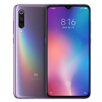 Xiaomi Mi 9 8GB/128GB Holographic Purple