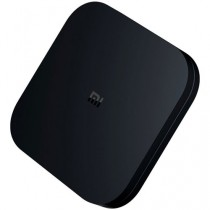 Xiaomi MI TV Box 4C 1/8GB Black