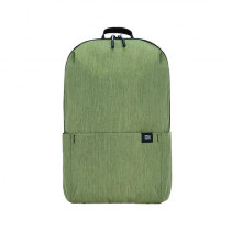 Xiaomi Mi Colorful Small Backpack 10L Army Green