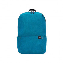 Xiaomi Mi Colorful Small Backpack 10L Blue