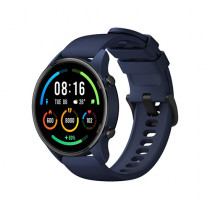 Mi Watch Color Sports Edition Blue