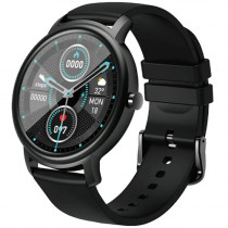 Mibro Air Smart Watch