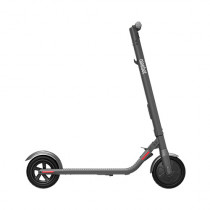 Ninebot Electric Scooter E22 Black