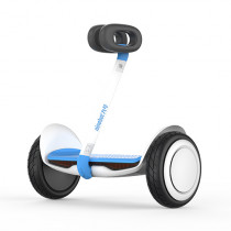 Ninebot Self-Balance Scooter Nano Blue