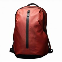 RunMi 90 Points GOFUN All Weather Multifunctional Urban Backpack Red