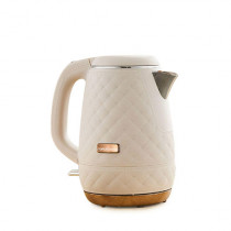 Xiaomi Topcreating 1.2L Electric Kettle Beige