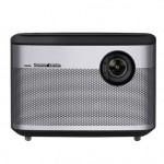 XGIMI H1 Smart LED 3D Projector