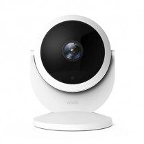 Xiaomi Aqara Smart Camera Gateway Edition White