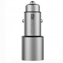 Xiaomi Car Quick Charger 3.0