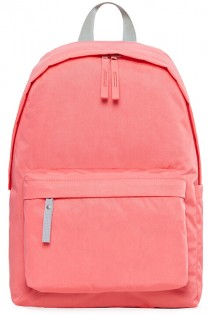 Xiaomi College Style Wind Backpack Youth Edition Pink