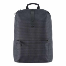 Xiaomi Mi Casual College Backpack Black