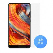 Xiaomi Mi MIX 2 Highly Sensitive Protective Film