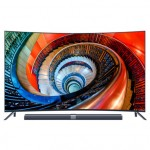 Xiaomi Mi TV 3S Surface 65″