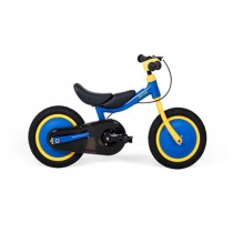 MiJia QiCycle Children Bike Blue