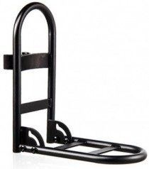 MiJia Qicycle EF1 Aluminum Alloy Front Rack