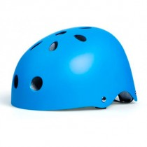 MiJia QiCycle Kids Cycling Helmet Blue