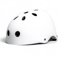 MiJia QiCycle Kids Cycling Helmet White