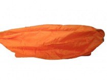 Ninebot Mini Scooter Storage Bag Orange