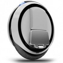 Ninebot One C Electric Unicycle