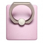 Xiaomi Ring Non Slip Phone Holder Pink