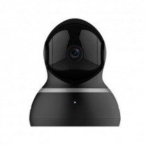 Xiaomi Yi 360° Home Camera Black