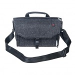Xiaomi Yi M1 Mirrorless Digital Camera Bag Gray