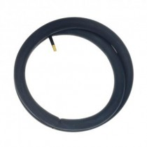 YunBike C1 Inner Bicycle Tube
