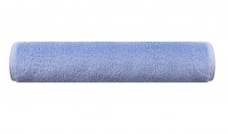 ZSH Youth Series Towel 340 x 760 mm Blue