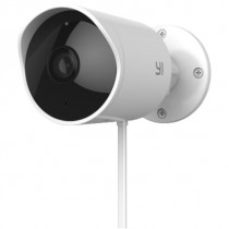Xiaomi Yi Smart Waterproof Camera Outdoor Edition 1080P