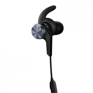 1More iBFree Bluetooth In-Ear Headphones Black