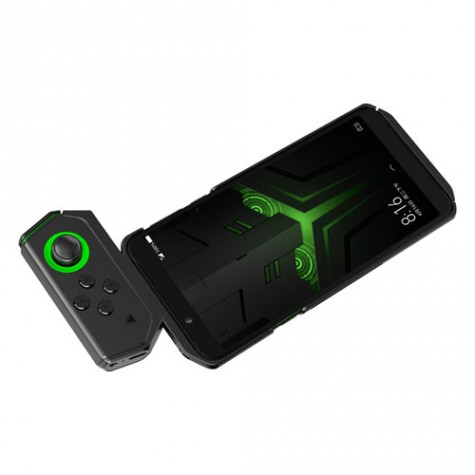 Black Shark Helo Protective Case