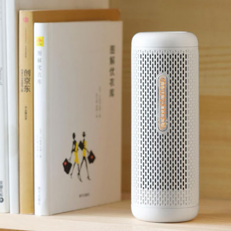 Xiaomi Deerma Mini Dehumidifier DEM-CS10M