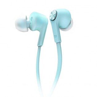 Xiaomi Mi Piston In-Ear Headphones Basic Colorful Edition Blue