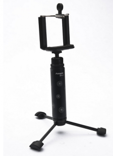 FotoPro EP-2 Mini Pocket Tripod
