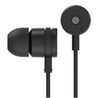 Xiaomi Mi In-Ear Headphones Basic RM 25 Black