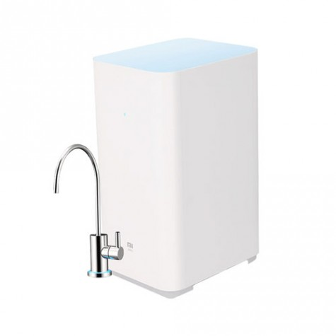 Xiaomi Mi Water Purifier 600G White