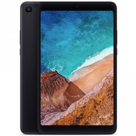 Xiaomi Mi Pad 4 WiFi+LTE Edition 4GB/64GB Black
